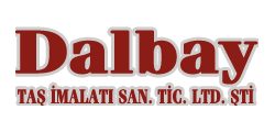 Dalbay